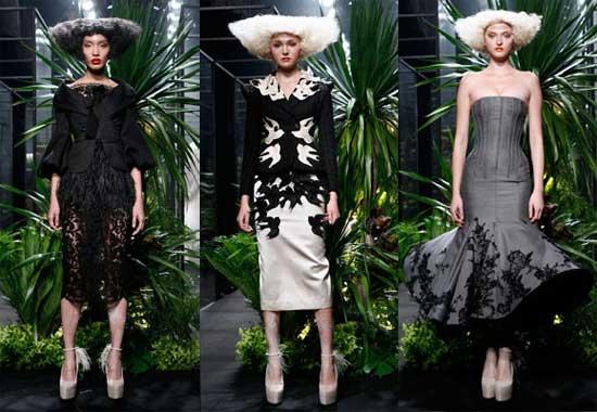 Flynow Thailand Singapore Fashion Label Designer 5