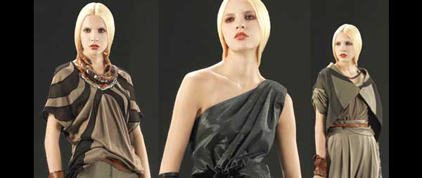 Flynow –  Bangkok & Singapore Haute Couture Fashion Heaven!
