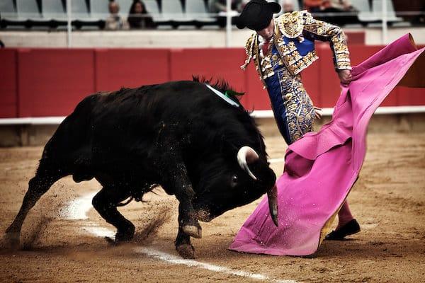 barcelona-bullfighting-last-bullring
