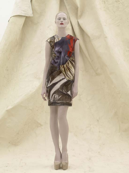 flynow, thailand 2012, womens collection