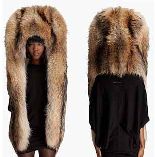 FUR, REAL vs FAKE – How to Tell the Difference