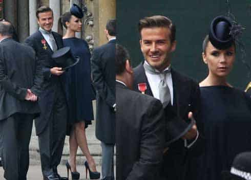 David Beckham Fashion Style - For Men To Learn By (14)
