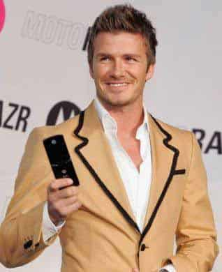 David Beckham Fashion Style - For Men To Learn By (16)