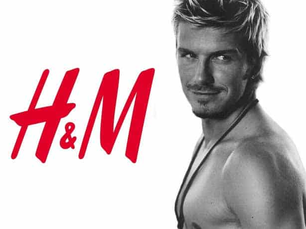 David Beckham Fashion Style - For Men To Learn By (2)