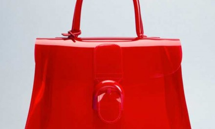 Delvaux – Belgiums Legacy Of Leather Luxury Goods