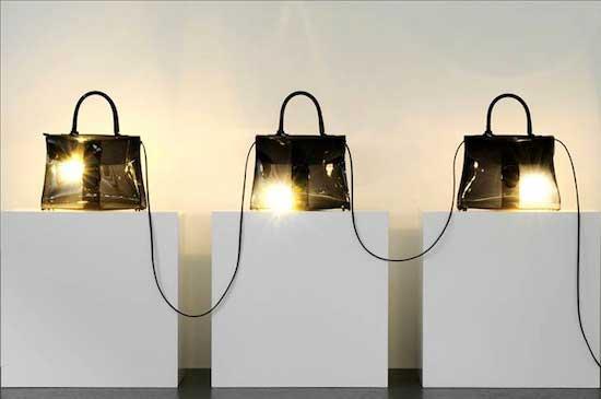 Delvaux handbags made in Belgium