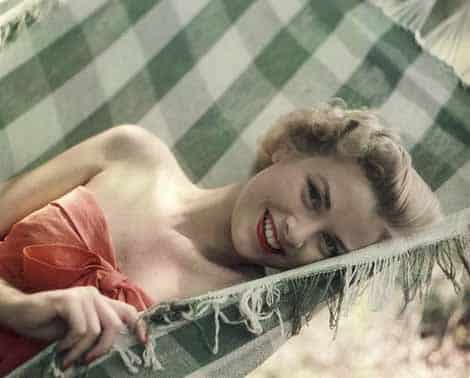 Grace Kelly Style – Fashion Beauty Icon, Master Of Accessories