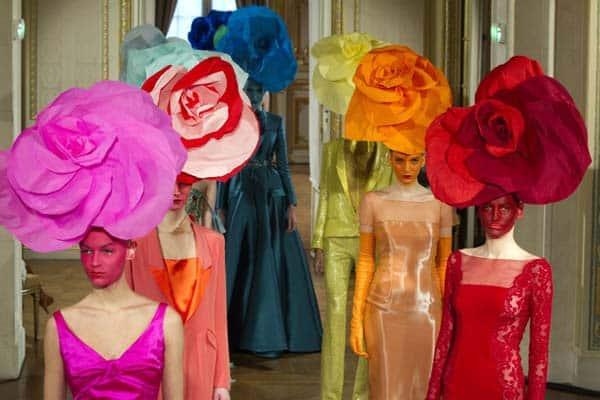 Шляпу своими руками костюмы 191