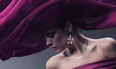 Royal Ascot –  New Hat Guidelines For 2012