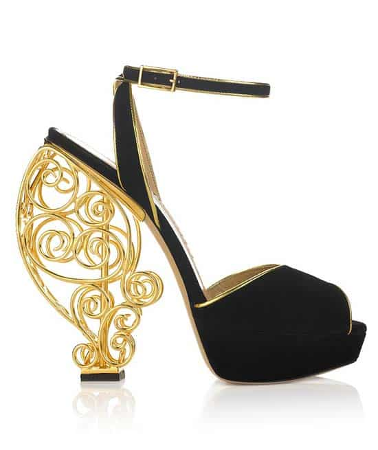 Charlotte-Olympia-Avalon-Spring-2012