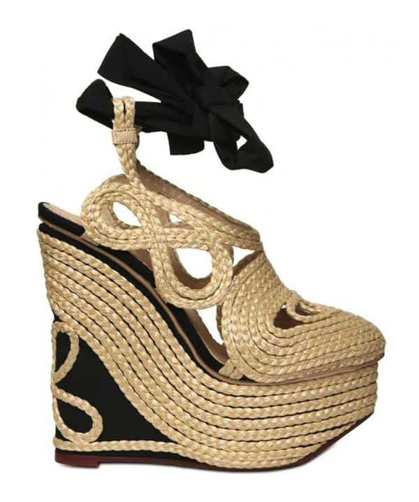 Charlotte-Olympia-Rapunzel-Wedge-Spring-2012