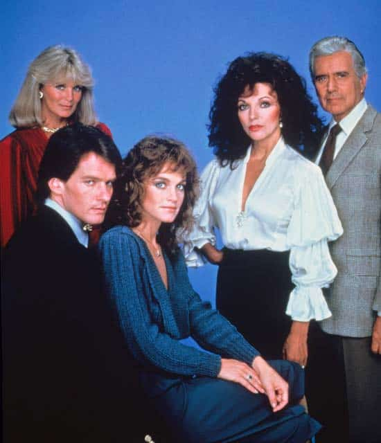 DYNASTY,joan-collins,blouse