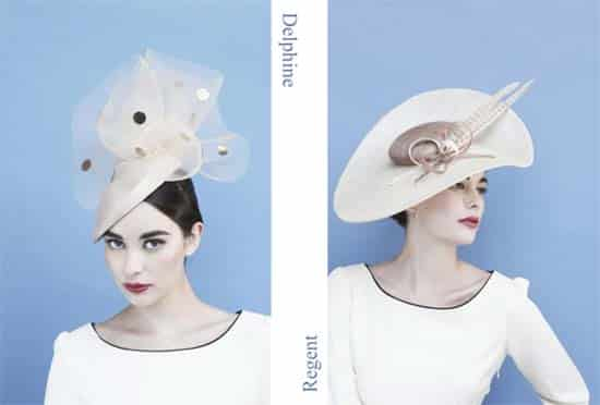 GINA-FOSTER-MILLINERY---SS12-Lookbook-4