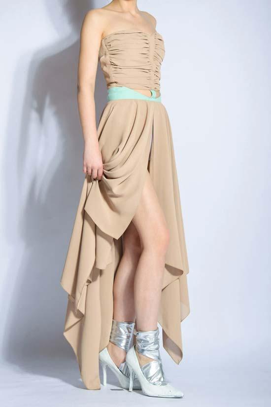 MIMIC-SS12_Aisa_silk_dress