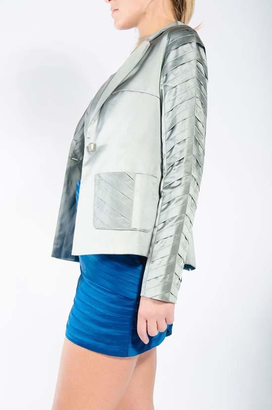 MIMIC-SS12_Ananke_linen_trousers