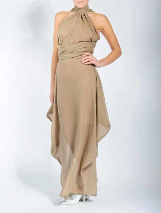 MIMIC-SS12_Hedone_silk_dress