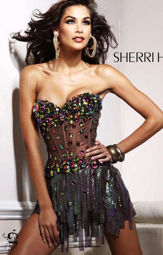 corset-dresses.jewels