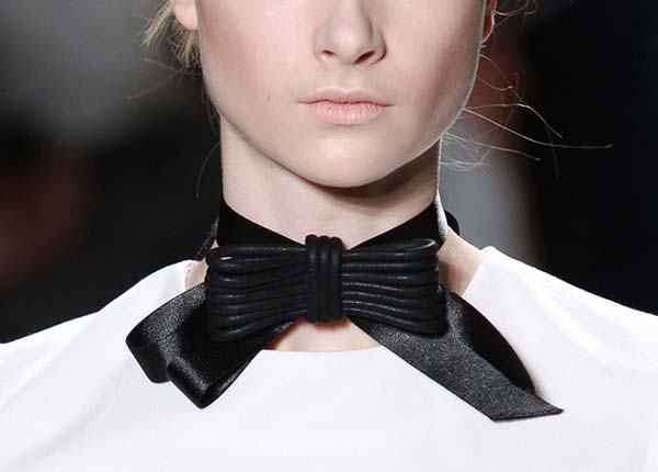 Bow Tie – Can Women Wear Bow Ties?