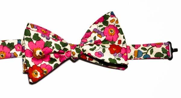 floral-bow-tie,-men
