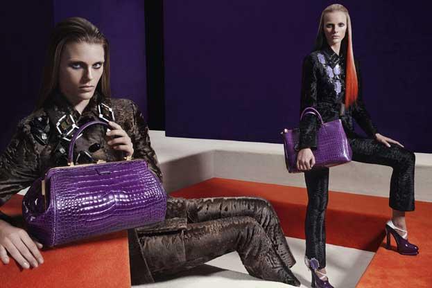 prada autumn winter 2012 collection 11