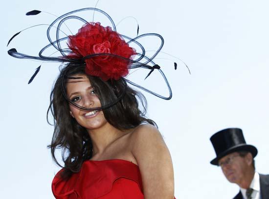 royal-ascot-2012-hats