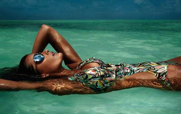seafolly-summer-2012.-floral-bikini