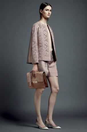 Valentino Resort 2013 Collection