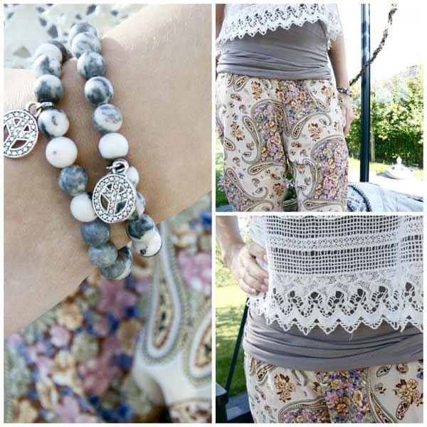 Buch,copenhagen,--floral-trousers