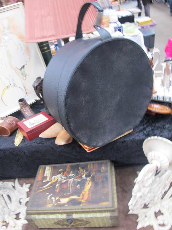 antler hat-box-2012-1