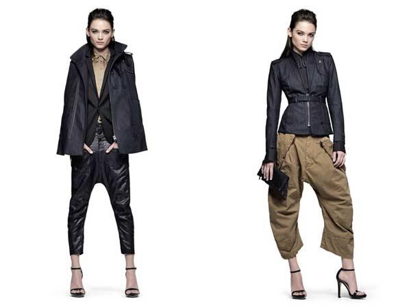g-star-womens-denim-jackets-for-2013