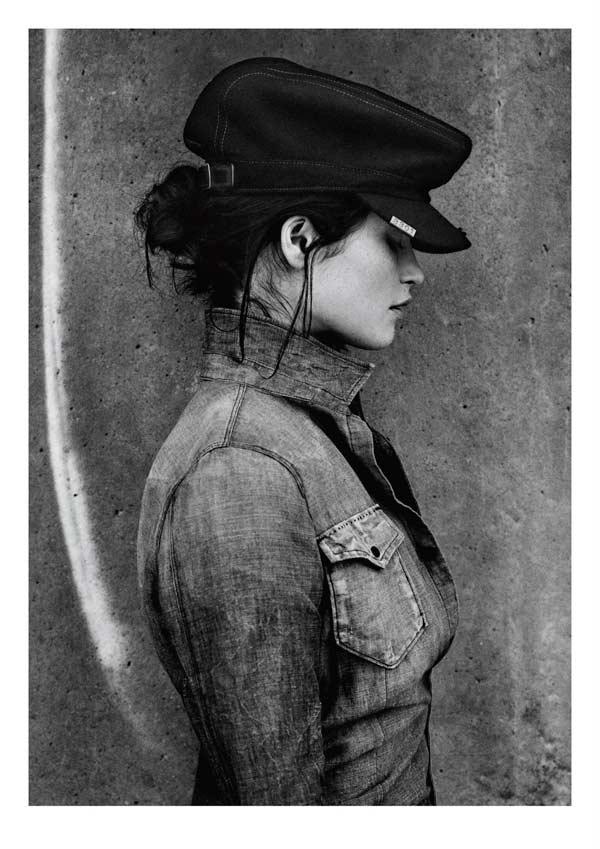 g-star-women's-denim-jackets