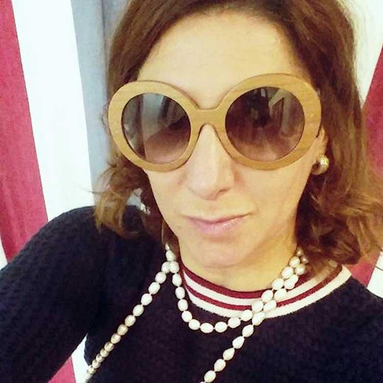 Low Price Prada New Sunglasses Collection 9dcc1 D8dd2