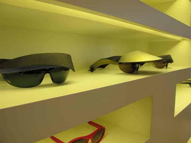 heo Eyewear - Amazing Spectacles That Celebrities Adore (1)