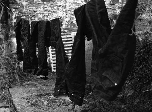 hiut-uk,-jeans,-manufacturing.-warehouse.-7