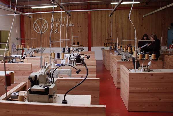 hiut-uk,-jeans,-manufacturing.-warehouse