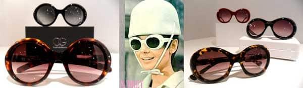 Audrey-hepburn-eyewear-2012