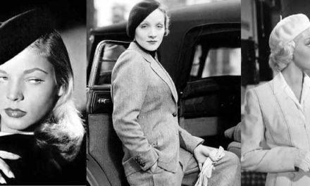 Robyn Coles – A Welsh of Berets,  Hats and Head Pieces