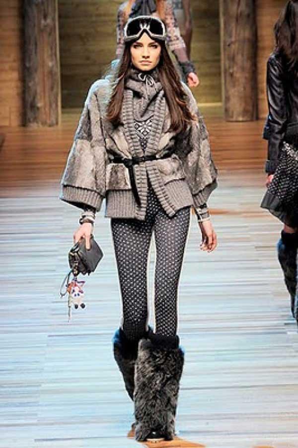 kimono-sleeve-sweater,for-sking