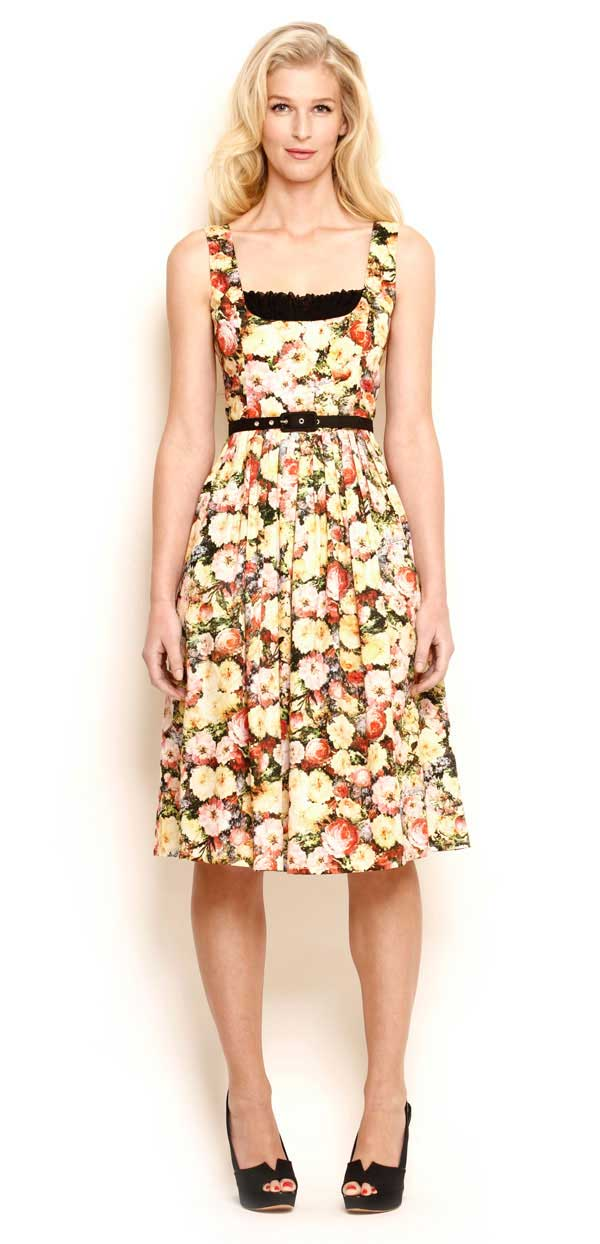 maiocchi,-brisbane,-australia,-summer,-Pastels-and-Popsicles-Dress