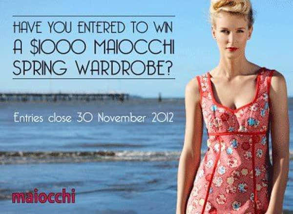 maiocchi,wardobe-competition-2012