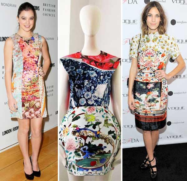 Peek-Mary-Katrantzous-Collection-Topshop-graduation-dresses-2012