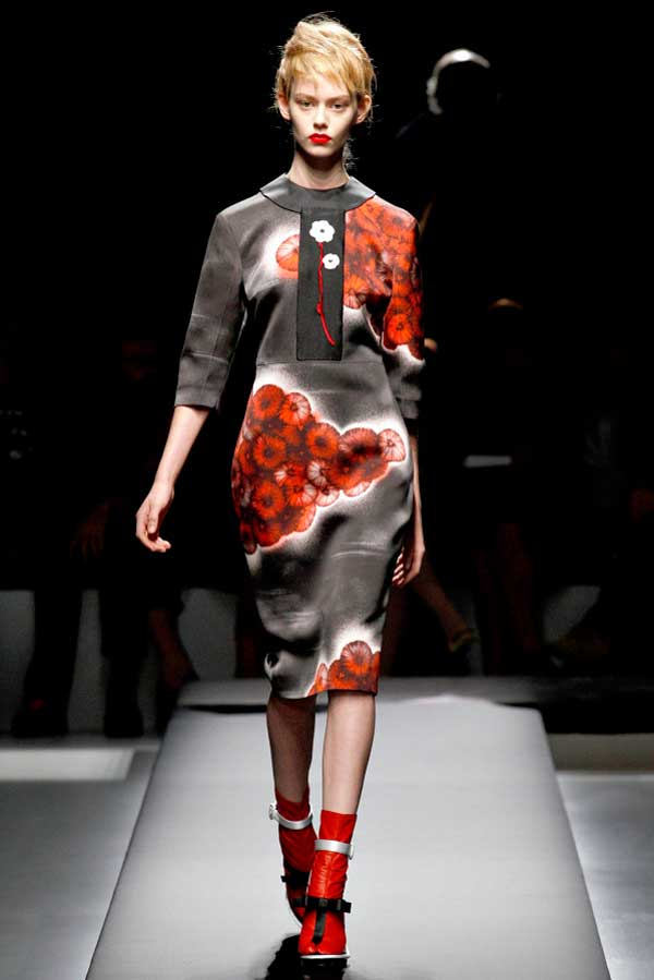 prada-ready-to-wear-spring-2013-asian,fashion-and-prints