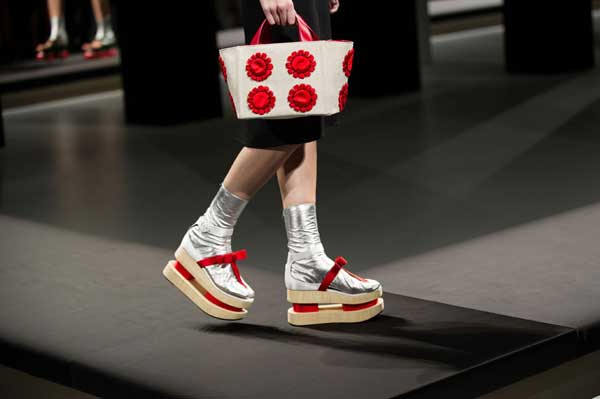 prada,asian-fashion,2013