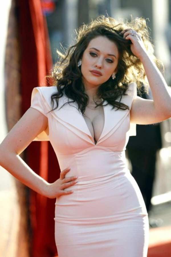 Lara bingle hot having sex