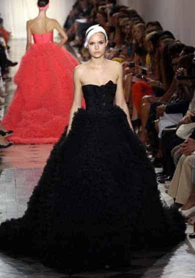 Red Carpet Dresses - A Princess Fashion Dream (15)