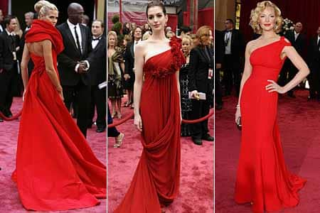 Red Carpet Dresses - A Princess Fashion Dream (16)