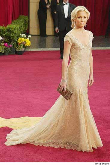 Red Carpet Dresses - A Princess Fashion Dream (26)
