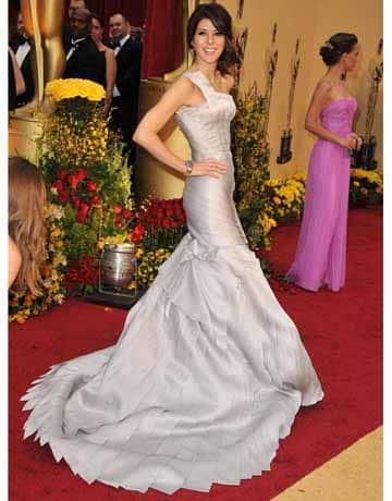 Red Carpet Dresses - A Princess Fashion Dream (27)