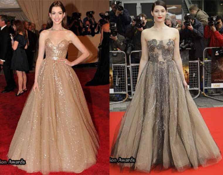 Red Carpet Dresses - A Princess Fashion Dream (30)