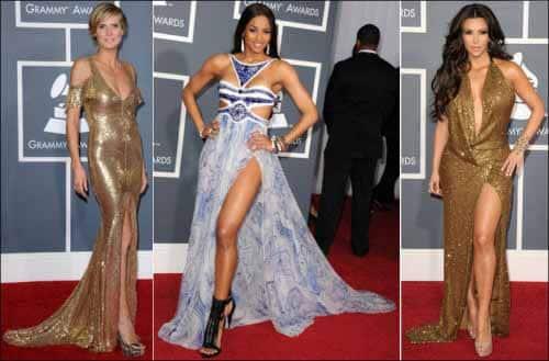Red Carpet Dresses - A Princess Fashion Dream (6)